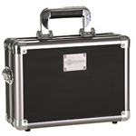 EXPEDITION DOUBLE PISTOL CASE DPC