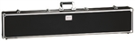 EXPEDITION DOUBLE RIFLE CASE DRC