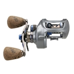 13 Fishing Concept E Low Profile Casting Reel Right Handed