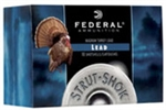 Federal FT139-6 STRUT-SHOK