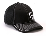 "13 Fishing Flex Fit Cap "" The Professional "" L/XL"