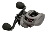 13 Fishing Inception RH Reel 6.6:1