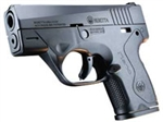 Beretta Nano 9MM  -Black