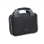 "30-06 OUTDOORS 9"" PISTOL POCKET CARRY CASE"