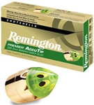"REMINGTON 12GA 2-3/4"" ACCUTIP"