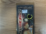 SUREFIRE REPLACEMENT LAMP R30CS