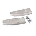 "ESKIMO REPLACEMENT BLADES 8"" FOR HAND AUGERS RB8"