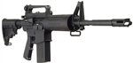 DPMS Panther AP4 Semi-Auto Tactical Rifle RFLR-AP4 7.62x51mm NATO