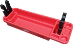 MTM PORTABLE GUNSMITH MAINTENANCE CENTER RED RMC-5-30