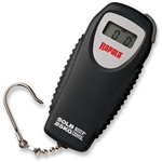 RAPALA MINI DIGITAL SCALE 50# RMDS-50