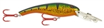 "MATZUO TOURNAMENT CRANK 2.5"" 1/4 OZ PERCH TC149-PR"