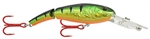 "MATZUO JOINTED TOURNAMENT CRANKS 3"" 3/8 OZ PERCH TCJ148-270"