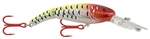 "MATZUO JOINTED TOURNAMENT CRANK 2.5"" 1/4 OZ KALEIDOSCOPE TCJ149-148"