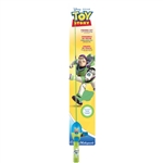 SHAKESPEARE TOY STORY FISHING KIT COMBO 2'6""