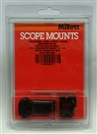 Millett Scope Mounts, Scope Mounts, Mounts, Millett Scope Bases, Scope Bases, Bases, Millett Bases