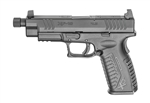 "Springfield Armory XD-M 10mm 5.3"" bbl XDMT94510BHCOSP"