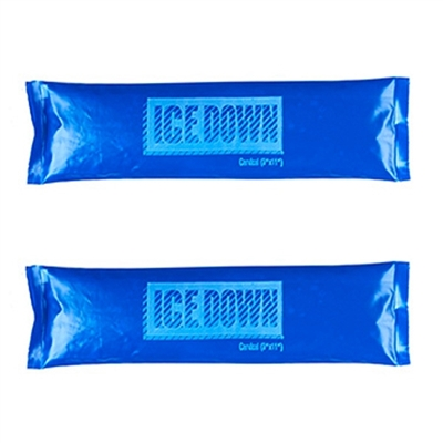 XSmall ICE Pack (Two ICE Packs)