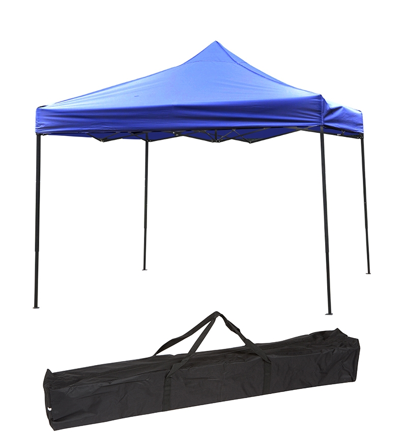 Trademark Innovations Portable Event Canopy Tent  sc 1 st  Trademark Innovations : portable event tents - memphite.com