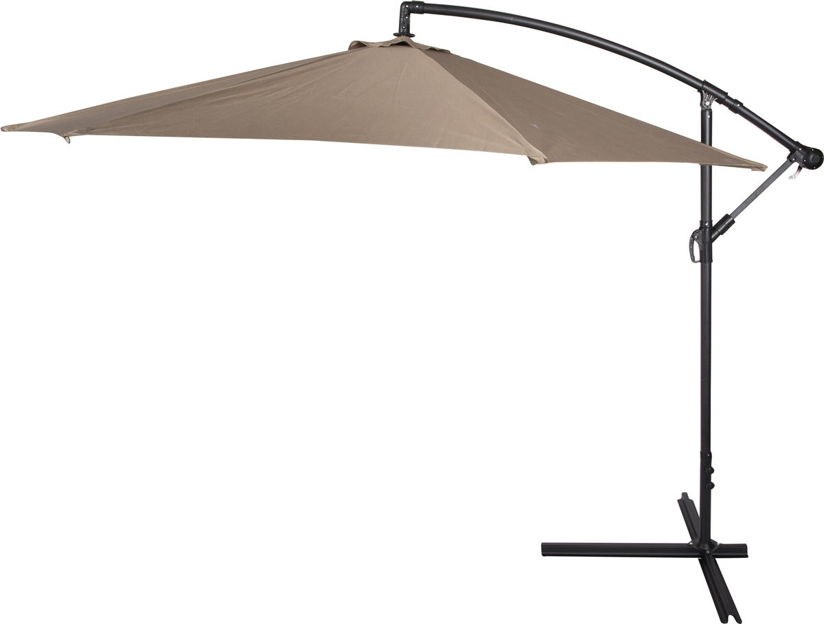 with awesome offset most square trend umbrella attractive design home in umbrellas patio