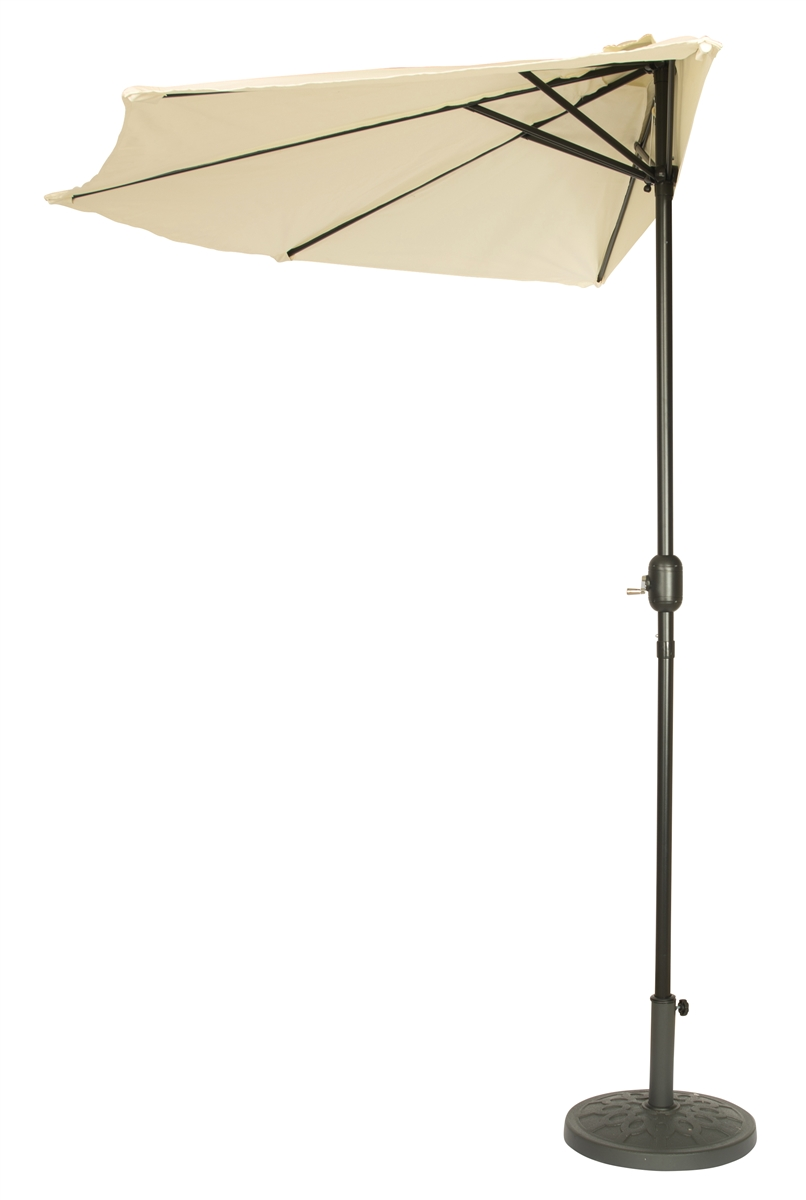 sample edengarden umbrella php srl half patio arco