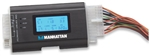 Digital Power Supply Tester ATX, 20- or 24-pin