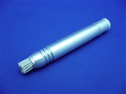 Replacement fiber filter (for fiber cleaning tool).  Accessories for SensaTemp and non-SensaTemp handpieces.
