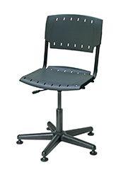 11 000 Series Industrial Chair