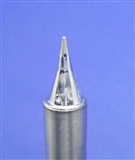 "WJS HP TIP, 1/64"" Conical Sharp"