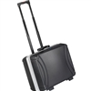 "115.06/P, Tool Case, Rino with Pockets, BLACK, 19"" x 14.25"" x 8.5"""