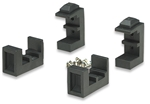 "Hard Disk Drive Stand Fits 2.5"""" and 3.5"""" Drives"