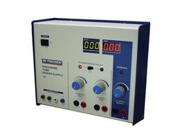 Digital Discharge Tube Power Supply