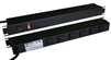1U 5-15R 8 Outlet PDU 6ft Cord