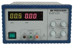 0 to 30V, 0 to 3A Digital Display Power Supply
