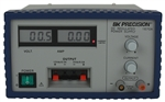 Triple-Output 30VDC, 3A Digital Display Power Supply