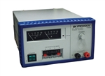 12A 3-14VDC Power Supply