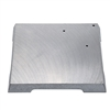 310 SURFACE PLATE BASE MOUNT