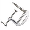 311 BENCH CLAMP BASE MOUNT