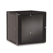 12U-Swing-Out-Wall-Mount-Cabinet