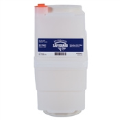 1 Pack of 2 Omega Color Toner and Duster Filter Vacuum Cartridge Value of 27.50$