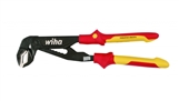 "10"" Insulated Water Pump Pliers"