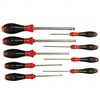 MagicRing Ball End Driver 9 Pc Set