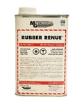 Rubber Renue, 1 litre (33 oz) liquid