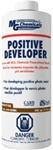 Developer, 500 ml (17 oz) liquid