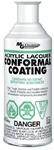 Acrylic Lacquer Conformal Coating, 340 grams (12 oz) aerosol