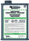 Urethane Conformal Coating, 950 ml (2 oz) Bottle
