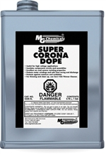 Super Corona Dope, 3.78 litres (1 gallon) liquid