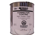 Connector Coating, 1 litre (35 oz)