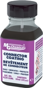 Connector Coating, 55 ml (2 oz) Bottle