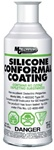 Silicone Conformal Coating, 340 grams (12 oz) aerosol