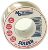 "SN60/40 RA Flux 0.05"", 18 Gauge, 1 Lb, Leaded Solder Wire"